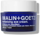 Malin+Goetz MALIN + GOETZ Revitalizing Eye Cream