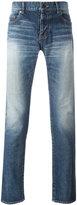 Saint Laurent denim jeans - men - Cotton/Spandex/Elastane - 28