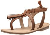 Carter's Sassy-C T-Strap Sandal (Toddler/Little Kid)