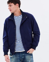 Scotch & Soda Classic Bomber Jacket