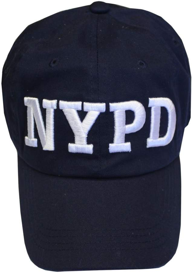 6e9c2bea1 New York Baseball Cap - ShopStyle Canada