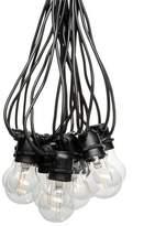 Seletti Suspension lamp