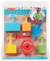 Melissa & Doug Kids' Sandblox Set