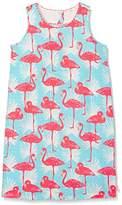 Billieblush Girl's Dress,(Manufacturer Size:06A)