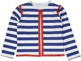 Lulu L:Ú L:Ú Sweatshirts - Item 12008243