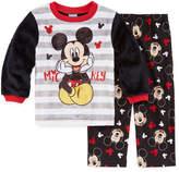 Disney 2-pc. Mickey Mouse Pajama Set Boys
