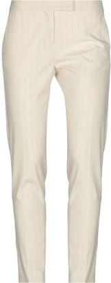 Trou Aux Biches Casual pants - Item 13288307BD