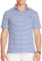 Polo Ralph Lauren Big and Tall Classic Fit Soft-Touch Polo