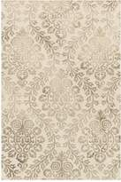 Loloi Rugs Viola Hand-Knotted Wool Rug