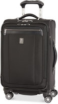 "Travelpro Platinum Magna 2 21"" Carry On Expandable Spinner Suitcase"