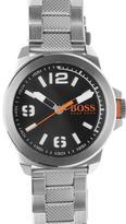 BOSS ORANGE Orange Watch Mens