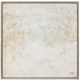 John-Richard Collection Bronze Effect by Mary Hong (Canvas)