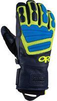 Outdoor Research Mute Sensor Gloves