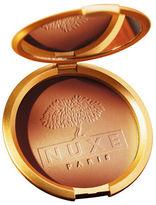 Nuxe Poudre Eclat Prodigieux Compact Bronzing Powder