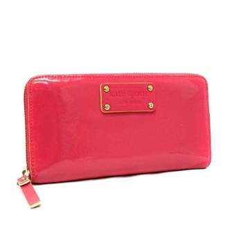 Kate Spade Other Patent leather Wallets
