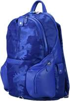 Piquadro Backpacks & Fanny packs - Item 45353652