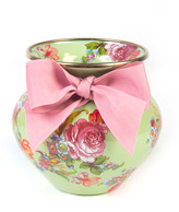 Mackenzie Childs MacKenzie-Childs Flower Market Mini Vases