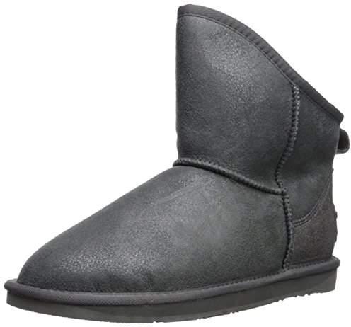 wholesale dealer 22cbc ea08c Metallic Boots - ShopStyle