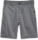 Hurley Men's Dri-FIT Shorts