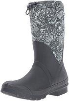 The Sak Women's Mezzo Rain Boot