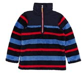 Joules Woozle Fleece