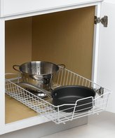 ClosetMaid 530524-Inch Wide Cabinet Organizer