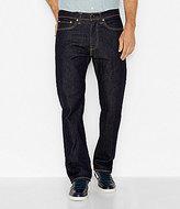 Levi's 505TM Regular-Fit Jeans