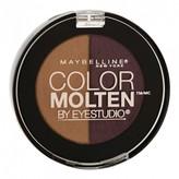 Maybelline Eye Studio Color Molten Duo Shadow 1 ea