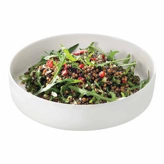 Ambrosia Zest Salad Bowl 26cm