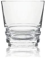 Saint Louis Saint-Louis Oxymore Large Old Fashioned Glass