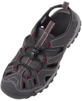 Northside Boys' Burke II Water Shoe 8128379