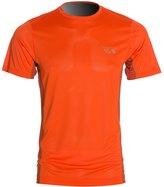 Mountain Hardwear Men's Wicked Lite Short Sleeve Running Tee 8120530