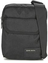 Diesel F CLOSE CROSS Black