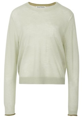 Acne Studios Jumper