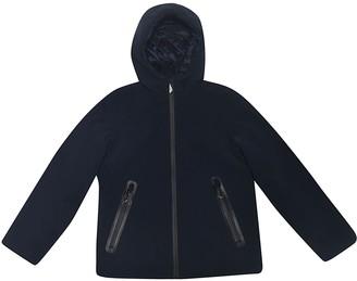 Rrd Roberto Ricci Design RRD - Roberto Ricci Design Zipped Hooded Jacket