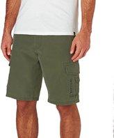 Rip Curl Joker 20 Cargo Shorts