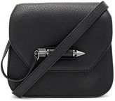 Mackage Novaki Mini Crossbody Bag