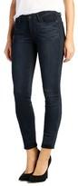 Paige Women's Verdugo Crop Skinny Jeans