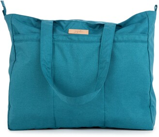 Ju-Ju-Be Super Be Diaper Bag