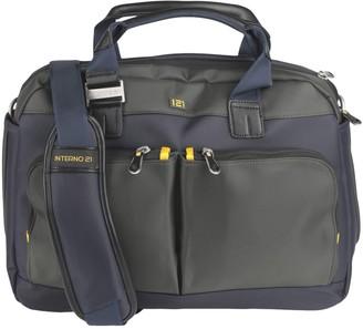 Interno 21® INTERNO 21 Work Bags