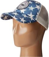 Billabong Merika Caps