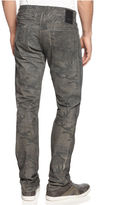 GUESS Jeans, Camo Alameda Jeans