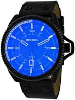 Diesel Rollcage Collection DZ1718 Men's Analog Watch