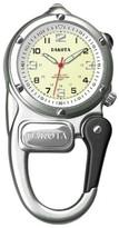 Dakota Women's Mini Clip Microlight Watch - Assorted Colors