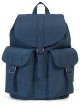 Dawson Medium Nylon Eclipse Backpack