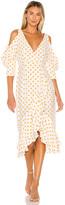 House Of Harlow x REVOLVE Ginger Dress