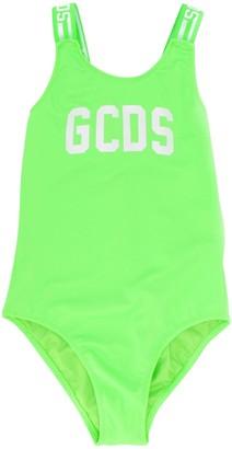 GCDS Mini Gcds