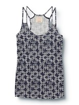 Quiksilver Point Tank