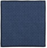 Eleventy Square scarf