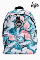 Next Hype Snow Backpack